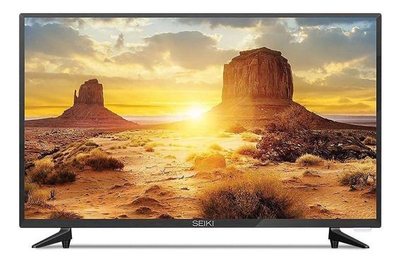 """TV Seiki HD 32"""" SC-32HS880N"""