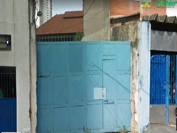Aluguel Ou Venda Galpão Até 1.000 M2 Vila Regente Feijó São Paulo R$ 7.880,00   R$ 2.100.000,00 - 32433v