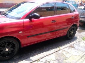 Seat Ibiza 2.0 Stella 5p Mt