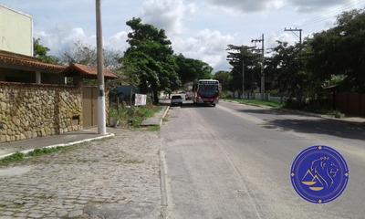 Casa Com 2 Quartos Em Araruama -