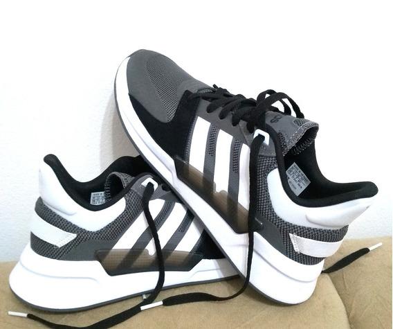 Tênis adidas Run 90s Original!!!!