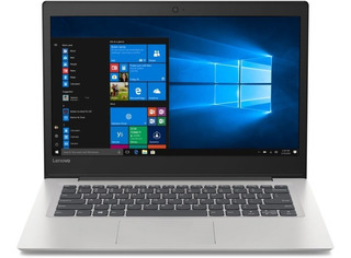Notebook S130-14igm 14 Celeron N4000 2gb 32 Gb Lenovo