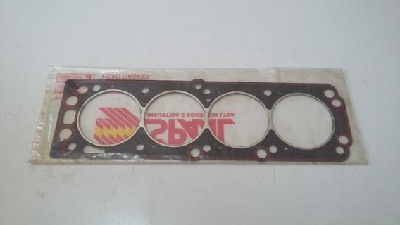 Junta Cabeçote Corsa 1.4 8v Mpfi/vhc 04-11 Spaal 10.904sc