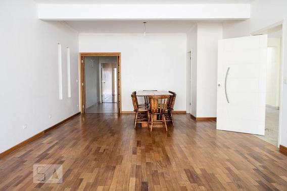 Casa Com 3 Dormitórios E 4 Garagens - Id: 892924142 - 224142