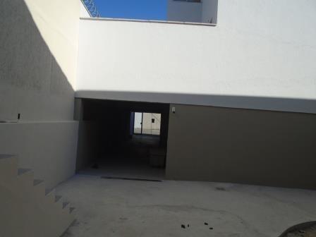 Casa Com Habite-se E 5 Vagas - 507