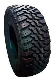 Llanta Lt 275/65r20 115t Haida Hd868 Jj Tires