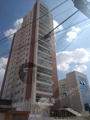 Ref.: 4503 - Apartamento Em Osasco Para Venda - V4503