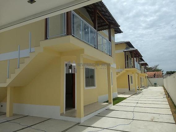 Venda Apartamento Maricá Itaipuaçu - Ja8635