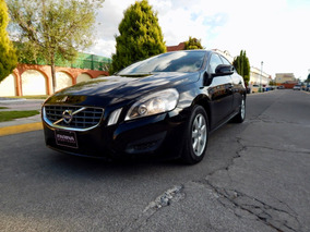 Volvo S60 1.6 Addition At 2011