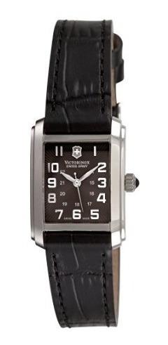 Relógio Victorinox Swiss Army 241168
