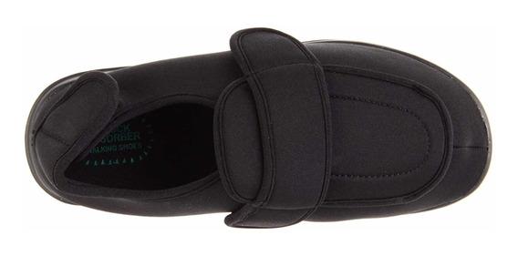 Zapato Diabético Dama Marca Propét 8 1/2 Us