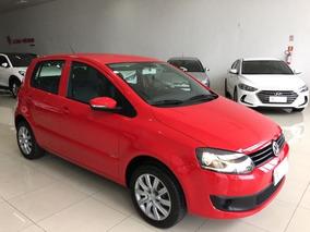 Volkswagen Fox Trend 1.0 Mi 8v Total Flex, Isv1330