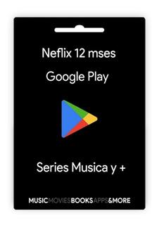 Tv.ultraa.smart.premiu4.dipositi+28d3gáátcuntäs.netflx-.mvil