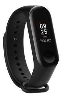 Xiaomi Mi Band 3 Smartwatch Reloj Inteligente Smartband