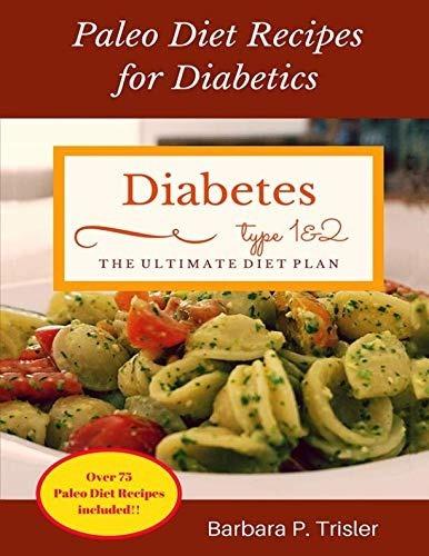 Diabetes Recetas De Dieta Paleo Para Diabéticos
