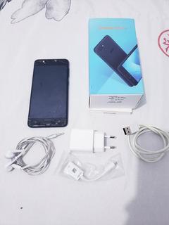Celular Asus Zenfone Max 32g
