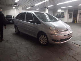 Citroën Xsara Picasso Exclusive Oportunidad !! Mc
