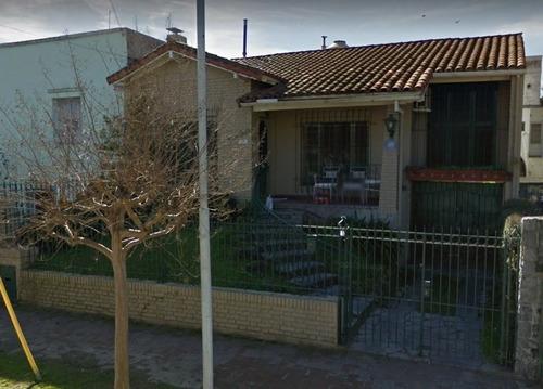 Casa Chalet  En Venta Ubicado En Tigre, G.b.a. Zona Norte