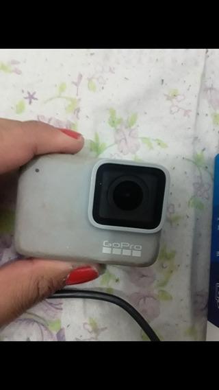 Câmera Gopro 7 White