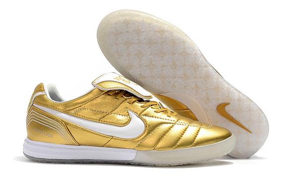 Futsal Nike Tiempo Legend 7 R10 Elite Ic