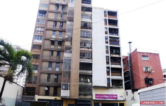 Apartamentos En Venta 19-9878, San Juan