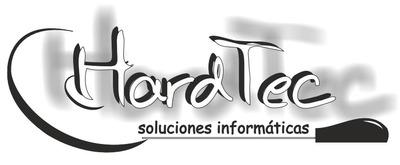Reparacion De Pc, Notebooks,tablets, Impresoras, Monitores