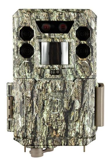 Bushnell Core Ds Camera Trilha 30 Mp 1080p Hd No Glow Novo