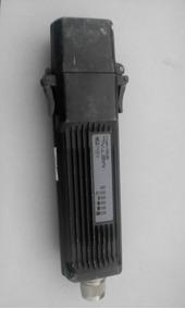 Mikrotik- Routerboard Rb Metal 2shpn L4c