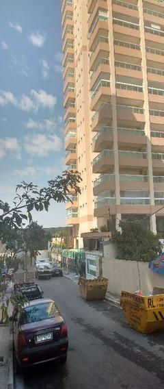 Venda Apartamento 3 Dormitórios Centro Guarulhos R$ 1.200.000,00 - 28409v