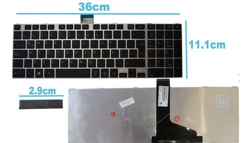 Teclados Laptop Hp Dell Lenovo Acer Sony Toshiba  Original