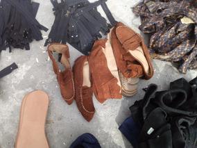 b1e32298 Calzado Hayes - Zapatos en Mercado Libre Argentina