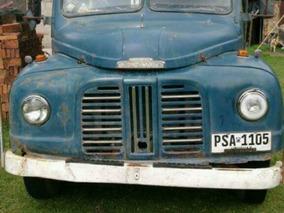 Austin 1951