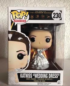 f2bea7219 Vestido De Novia Katniss Everdeen en Mercado Libre México