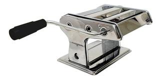 Fabrica Pastas Maquina Acero Inoxidable Tallarines Fideos