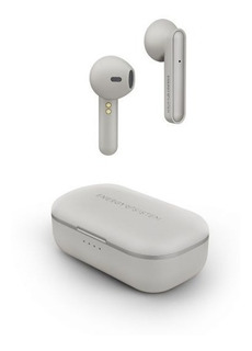 Energy Sistem Earphones Style 3 True Wireless