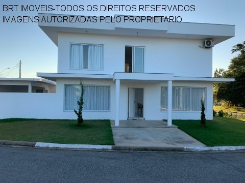 Condominios Fechados - Co00269 - 34079684