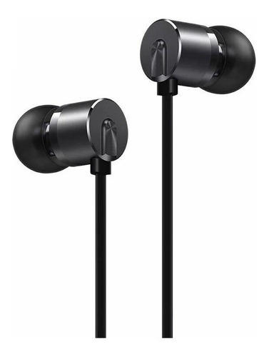 Oneplus Bullets V2 Headset Audifonos One Plus