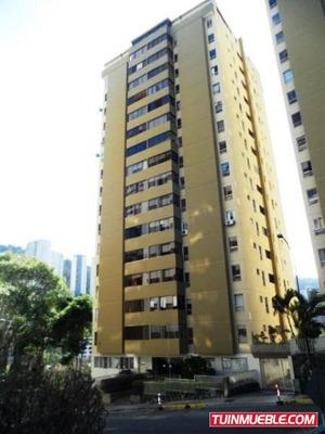 Jg 16-3955 Apartamentos En Venta Manzanares