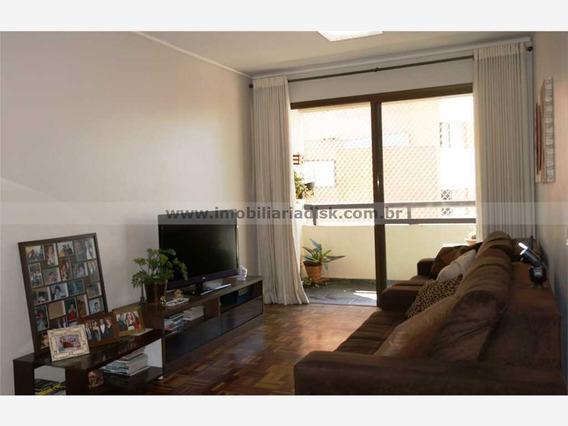 Apartamento - Nova Petropolis - Sao Bernardo Do Campo - Sao Paulo   Ref.: 18360 - 18360