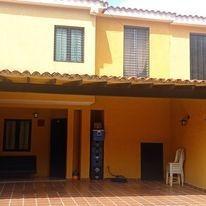 Town House En Los Tamarindos, Res. El Lirial. Foth-171