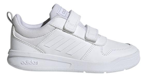Zapatillas adidas Running Tensaur C Bl/bl