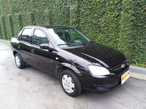 Chevrolet Classic 1.0 Flex 2011