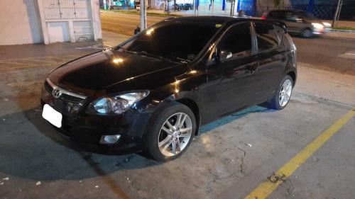 Imagem 1 de 15 de Hyundai I30 2011 2.0 Gls Aut. 5p