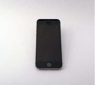 iPhone 5s 32gb Original Desbloqueado Excelente Estado