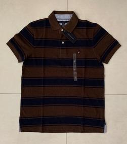 Polo Tommy Hilfiger Masculino Camisetas Casaco Hollister Gap