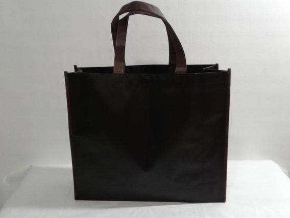 Bolsa Feminina Plástico P/passeio Medico Multiuso Kit C/05