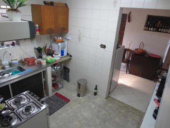 Casa Em São Miguel Paulista - São Paulo - 363