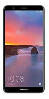 Huawei Mate Se Desbloqueado De Fábrica 5.93