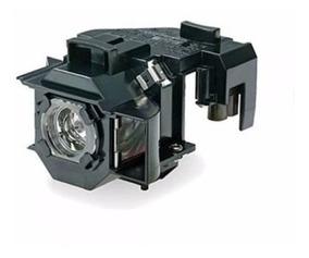 Lâmpada Projetor Epson Elplp 33 S3