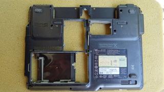 Deshueso Laptop Hp Tx 2500
